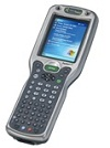 Dolphin 9500 WLAN 64/64MB RAM/Flash 56 Key