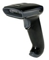 3800g Hand Held Linear Imager USB
