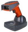 4820i Bluetooth Wireless Industrial Imager USB